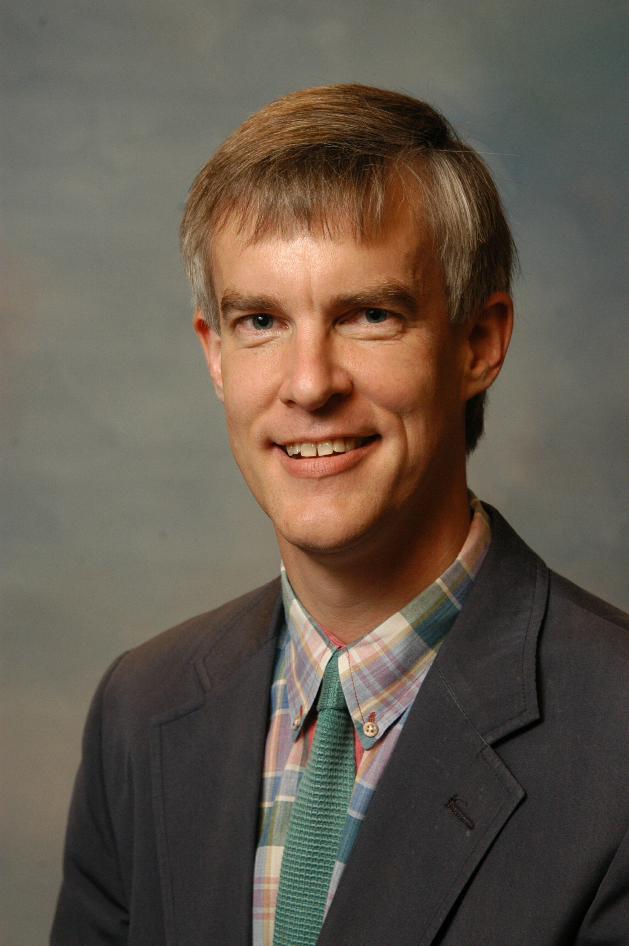Image of Timothy Husted , MD