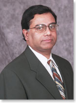 Image of Mohammed Syed , M.D.