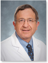 Image of Paul Zack , MD