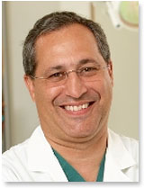 Image of Michael Angileri , MD
