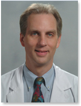 Image of Paul Blanchard , MD
