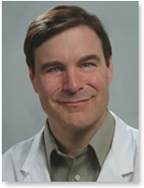 Image of Vern Campbell , MD
