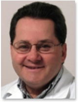 Image of John Diedrich , MD