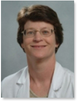 Image of Maureen Doull , MD