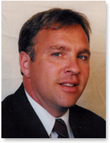 Image of Gary Fuchs , MD