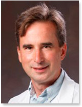 Image of David Knitter , MD