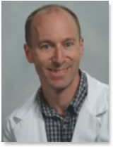 Image of Mark Richmond , MD