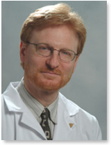 Image of Jon Sangeorzan , MD