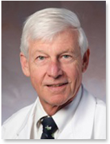 Image of Gary Shaw , MD