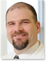 Image of Todd Sheperd , MD