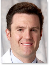 Image of Jeffrey Washington , MD